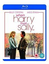 When Harry Met Sally - Blu-ray