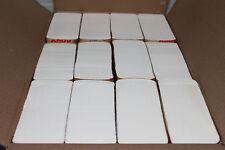 Günstig Falthandtücher 2400 stk 2lg 100 % Zellstoff wie Tork H2  Handtuchpapier