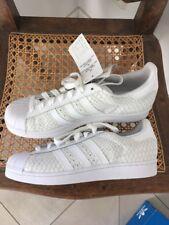 adidas Damen-Sneaker in Größe EUR 41 mit Schnürung günstig kaufen   eBay 7e2ba3c44e