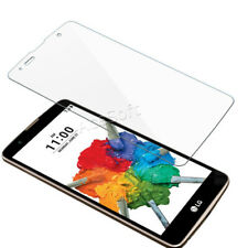 Premium Scratch Proof Tempered Glass Screen Protector for Lg Stylo 2 Plus K550