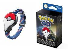 Nintendo Pokemon GO Plus Bluetooth Bracelet [Game Accessory, Mobile Watch] NEW