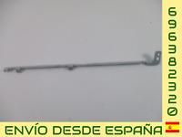 SOPORTE PANTALLA DERECHO ASUS X5DAB 13GNVD10M02X-1 ORIGINAL