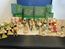 BESWICK PICK & MIX CHARACTER FIGURINES SELECT AS REQUIRED