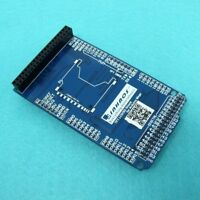 "2 x Mega2560 2.0"" TFT LCD shield TFT LCD PCB Adapter for Arduino MEGA 2560 STM32"