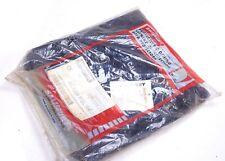 Salisbury ACP1130BL2X Arc Flash Appel Protection Pantalon 2x