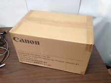 Canon Additional Finisher Tray B1 B9565A001AA Imagerunner 3225 3235 3245 3570