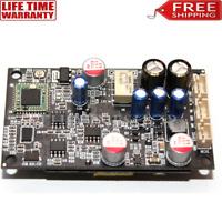 Csr8675 Bluetooth Receiver 5 0 Aptx Hd Es9018k2m Dac Decode Audio Board Ebay