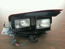 98 99 00 01 02 Firebird right passenger headlight