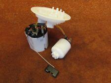 8k0919051ad Tanque Bomba de depósito combustible 2,0 TSI CNCD AUDI A4 8k A5