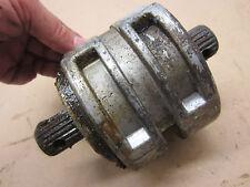 Polaris Explorer 400 4x4 1994 OEM front differential cam chain tightener