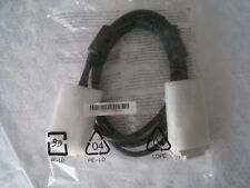 New listing Video Monitor Cable Dvi-D Single Link (M) to Dvi-D Single Link (M)