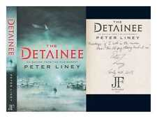 The detainee : no escape from the punishment