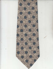 Versace-Gianni Versace-[ New $400]-100% Silk Tie-Made In Italy-Ve42- Men's Tie