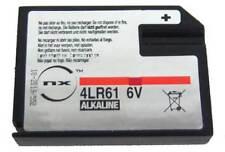 Aboistop Standard Battery