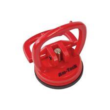 Herramientas manuales de bricolaje de color principal rojo sin anuncio de conjunto