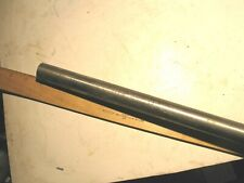 New Tp316tp316l Seamless Stainless Steel Tube 1dia X 089 Wall X 39lg P250