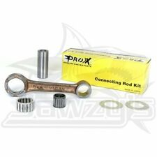 ProX Connecting Rod 03.7313