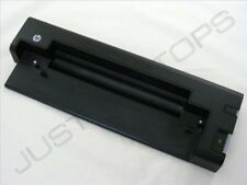 HP EliteBook 2540p 2560p Docking Station Port Replicator i16x USB 3.0 DOCK