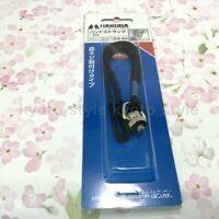 Hakuba KA60 Camera hand straptripod mount Screw Attach 01038 JAPAN