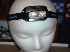 lot of 50 Brinkman  LED Headlamp Light New