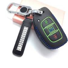 Car Keychain PendantAny combination of Telephone Number Parking Card Keyring