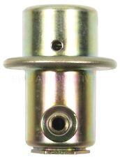 Fuel Injection Pressure Regulator BWD 24127 Same as PR63