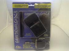 Game Downloader - Retro for Advance & Colour Gameboy