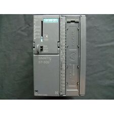 Central Processing Unit 6ES73125BD010AB0 Siemens 6ES7312-5BD01-0AB0