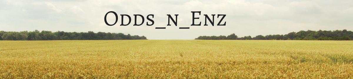 odds_n_enz