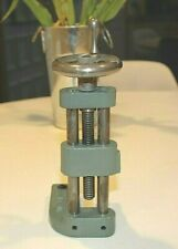 "ATLAS 618/SEARS 101 METAL LATHE ARMATURE UNDERCUTTER ATTACHMENT M6-511-6"" LATHE"