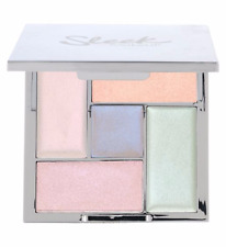 *NEW* Sleek MakeUp Highlighting Palette Distorted Dreams Boxed Sealed Authentic