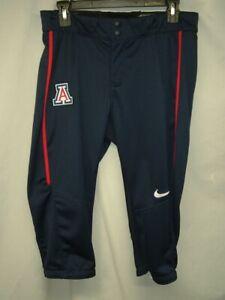 Arizona Wildcats Nike Football Pants Never Worn Sample Men's Size Medium