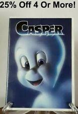 Casper (DVD, 2015)