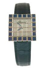 Chopard - Happy Diamonds - Womens Watch - New! $58,000