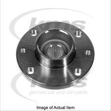 New Genuine MEYLE Wheel Hub 16-14 415 0000 Top German Quality