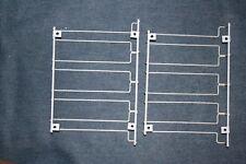 Kenmore Refrigerator Wire Shelf for Model # 564.8660181