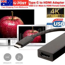 TP-Link Archer T2U 802.11ac AC600 Dual Band USB Adapter - Black