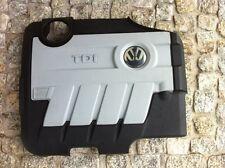 VW GOLF MK6 JETTA  2.0 TDI ENGINE COVER