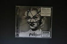 Madonna – Rebel Heart) (Box C268)