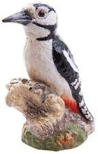 Beswick Ceramic/Pottery Garden Bird Collectables