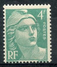 STAMP / TIMBRE FRANCE NEUF N° 807 ** TYPE MARIANNE DE GANDON