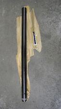 Fork tuyau gauche ou droite mzyo0on SENDA SM 00h00207191