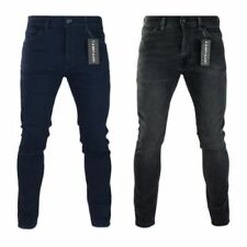 Levi's Jeans for Men