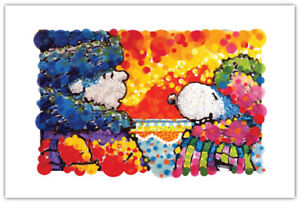 """""""Cracking Up"""" (PP) by Tom Everhart"""