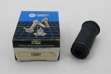 TRW 12267 Suspension Control Arm Bushing - Front Lower