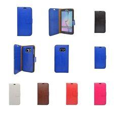 Fundas con tapa Para Samsung Galaxy S6 estampado para teléfonos móviles y PDAs