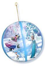Disney Frozen Inflatable 30cm Punch Ball