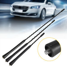 "16"" Car Roof Mast Radio Whip Aerial Antenna For Mazda 3 5 6 2005 2006 -2008 K2V2"