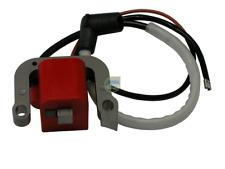 neuer Abstellknopf Sachs 0965154205 für Sabo