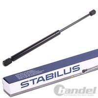 Stabilus 2697LZ Cap/ós para Autom/óviles